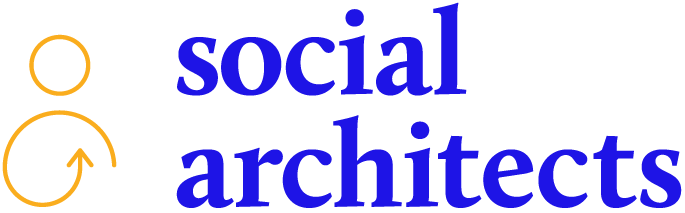 Social Architects